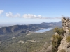 Pinnacle Lookout, Grampians National Park- Halls Gap, Australia