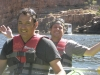 Kayaking Katherine Gorge- Nitmiluk National Park- Northern Territory, Australia