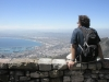 Yet another amazing view along the Backpacker\'s Trail- Cape Town, South Africa