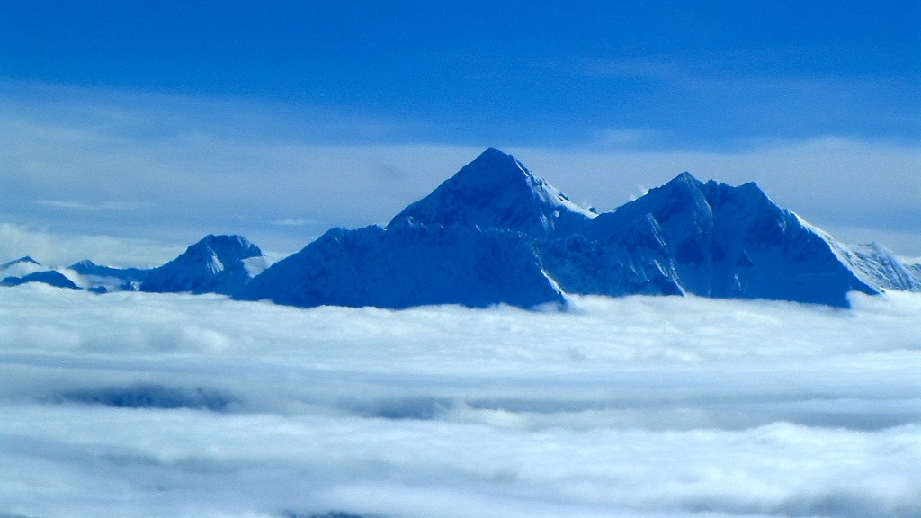 Mt. Everest, Himalaya, Mountain, Nepal, travel, backpack, backpacking, budget, adventure, explore, U, university, world, campus,