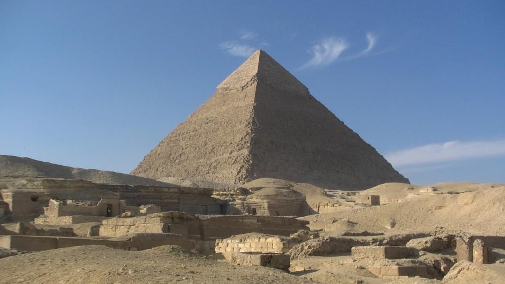 travel, backpack, backpacking, budget, adventure, explore, U, university, world, campus, field, notes, professor, Africa, Egypt, pyramid, tomb, pharaoh, Cairo, Luxor, temple, desert, Nile, Giza
