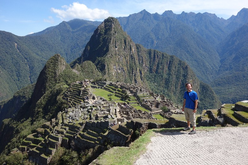 backpack, backpacking, budget, adventure, explore, U, university, world, campus, field, note, professor, South, America, Peru, Inca, Trail, Machu, Picchu, Huayna, hike, trek, camp, citadel, old, fort, city, mountain, king, temple. hiram, bingham, bridge, sun, moon, caverna, climb, pass, dead, woman, ruins,